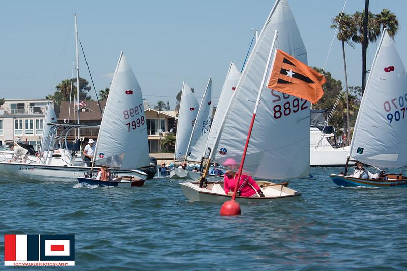 091016_BYC{Little_Old_Ladies_regatta-150