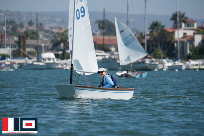 091016_BYC{Little_Old_Ladies_regatta-73