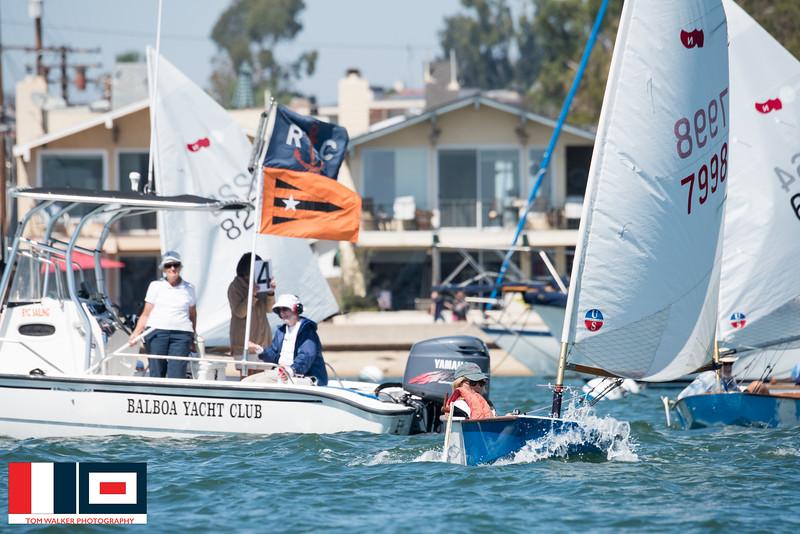 091016_BYC{Little_Old_Ladies_regatta-166
