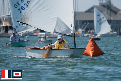 091016_BYC{Little_Old_Ladies_regatta-126