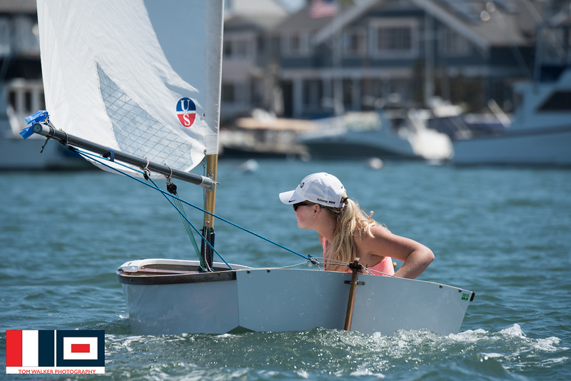 091016_BYC{Little_Old_Ladies_regatta-61