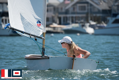 091016_BYC{Little_Old_Ladies_regatta-61