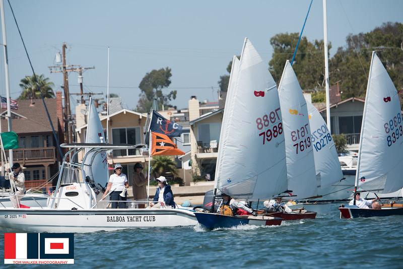 091016_BYC{Little_Old_Ladies_regatta-179