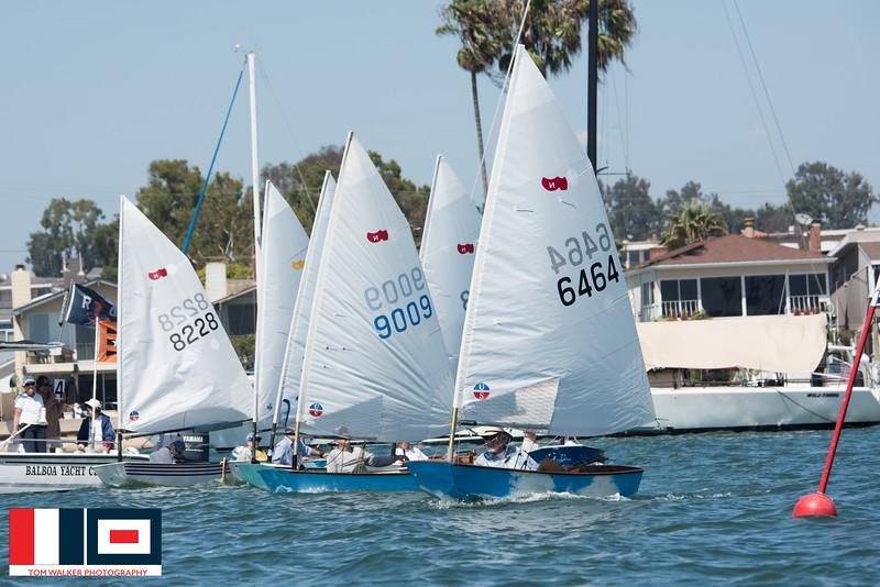 091016_BYC{Little_Old_Ladies_regatta-161