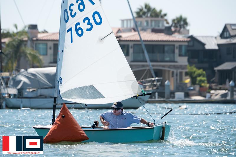 091016_BYC{Little_Old_Ladies_regatta-83
