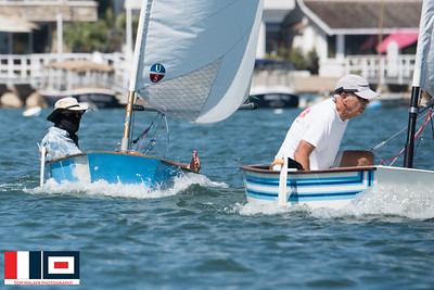 091016_BYC{Little_Old_Ladies_regatta-26