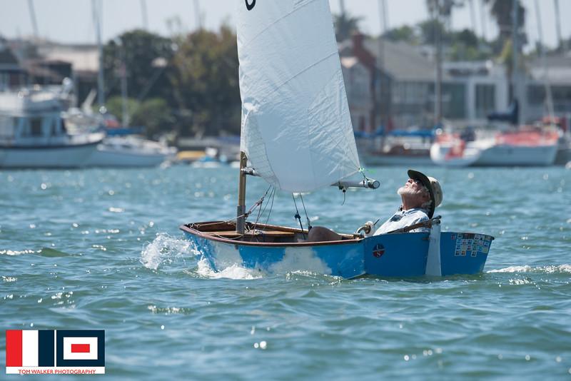 091016_BYC{Little_Old_Ladies_regatta-154