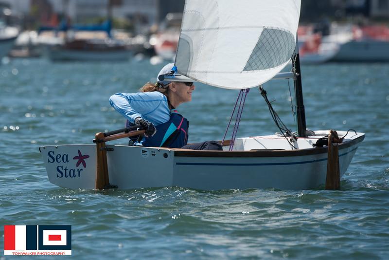 091016_BYC{Little_Old_Ladies_regatta-145