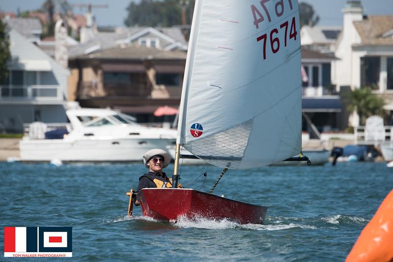 091016_BYC{Little_Old_Ladies_regatta-8