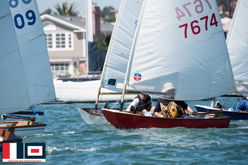 091016_BYC{Little_Old_Ladies_regatta-147