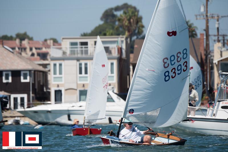 091016_BYC{Little_Old_Ladies_regatta-176