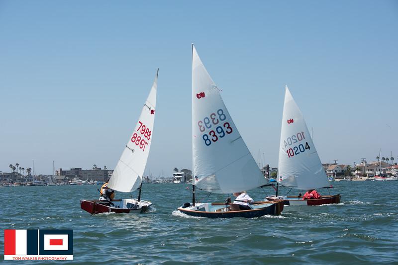 091016_BYC{Little_Old_Ladies_regatta-173