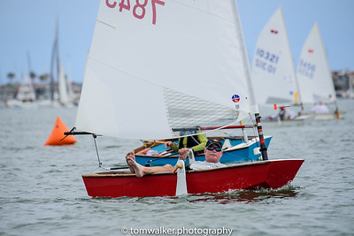 061216_Snr_Sabot_National (97 of 111)
