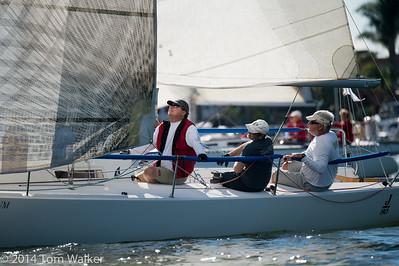 TVW_BYC_Sunkist_Race1_Start-1262