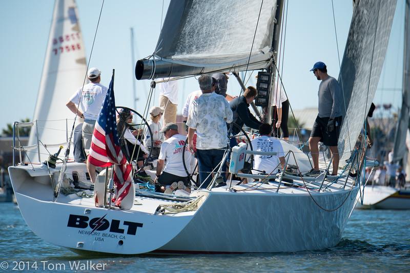 TVW_BYC_Sunkist_Race1_Start-1154