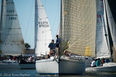 TVW_BYC_Sunkist_Race1_Start-1213