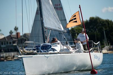 TVW_BYC_Sunkist_Race1_Start-1175