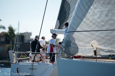 TVW_BYC_Sunkist_Race1_Start-1182
