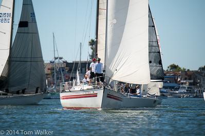 TVW_BYC_Sunkist_Race1_Start-1253
