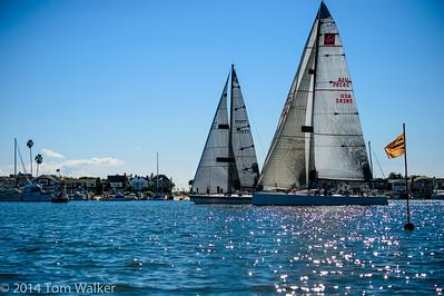 TVW_BYC_Sunkist_Race1_Start-1196