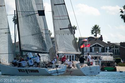 TVW_BYC_Sunkist_Race1_Start-1201