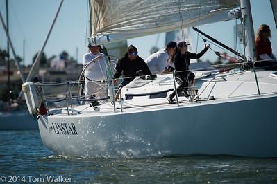 TVW_BYC_Sunkist_Race1_Start-1241