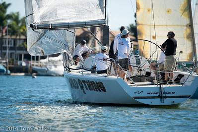 TVW_BYC_Sunkist_Race1_Start-1168