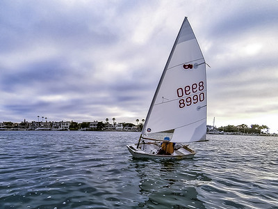 BYC_Twilight_Regatta-61