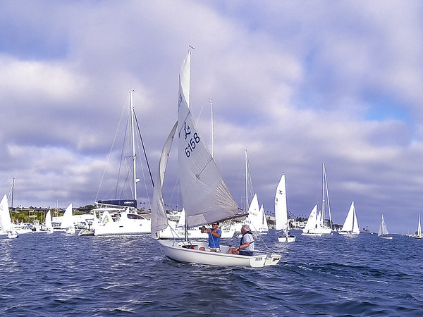 BYC_Twilight_Regatta-9