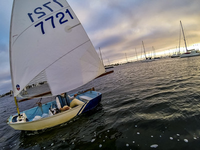 BYC_Twilight_Regatta-102