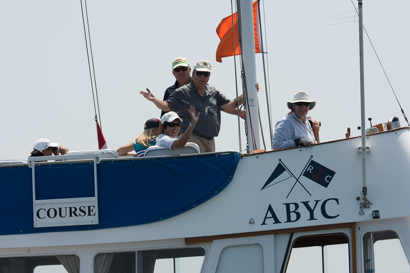 080716_Opti_West_Camps_ABYC-21