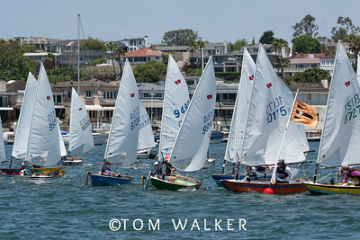 Saturday On the Water Photos