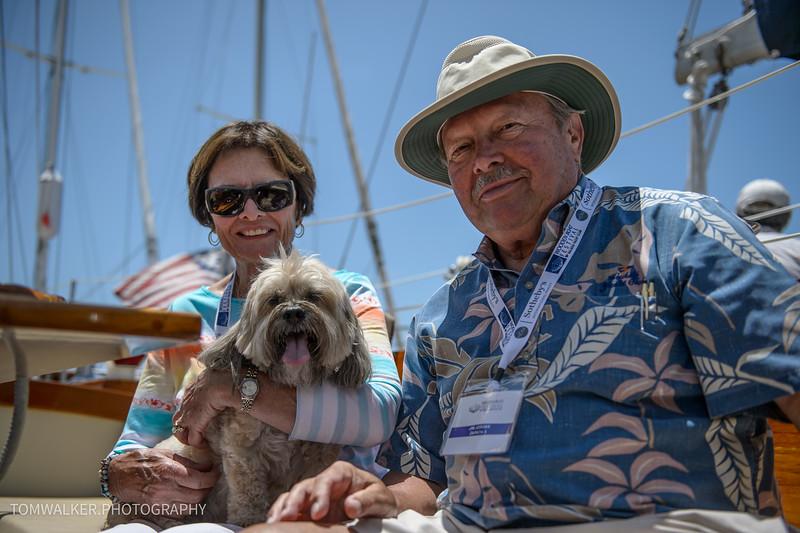 TVW_Wooden_Boat_Festival-6007