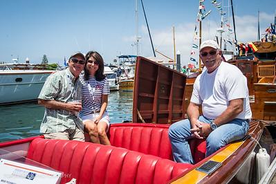 TVW_Wooden_Boat_Festival-5972