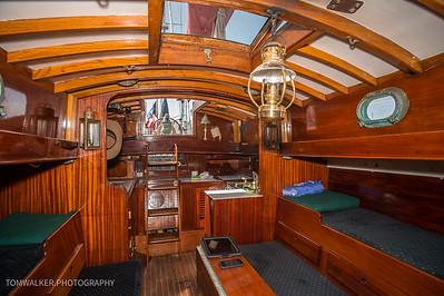 TVW_Wooden_Boat_Festival-5946
