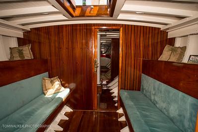 TVW_Wooden_Boat_Festival-5936