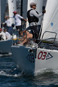Saturday On The Water Photos International Masters Regatta