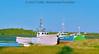 Nova Scotia Fishing Boats 3