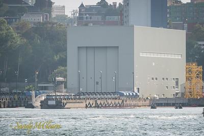 HMCS WINDSOR.