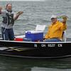 file-110 enhanced fishermen