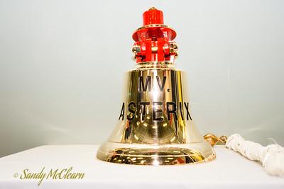 DSC4265-asterix bell