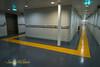 DSC4340-asterix corridor