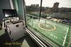 DSC9979-asterix helo control room