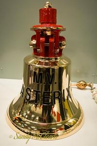 DSC4259-asterix bell