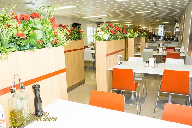 DSC4569-asterix cafeteria