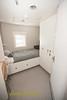 DSC0167-asterix accommodation cabin