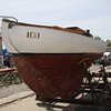 They have not really tried to find a home for it, just kept it. I have not committed to buying it.  but, now they have a good set of photos to share AROUND the world, for hopefully somebody somewhere saying I need this boat.