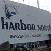 In Huron, Harbor North is THE place for sailboats. Owners, Bruce and Ellen Roberts have an excellent Service level reputation.