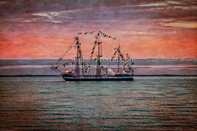 20140120_Gasparilla_pirate_ship_1019-Edit-Edit