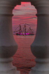 20140120_Gasparilla_pirate_ship_1064